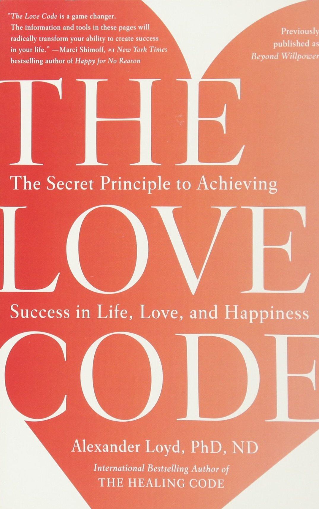 Healing Codes Coaching - the-love-code-review