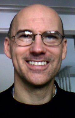 Steve - testimonial for Healing Codes coaching